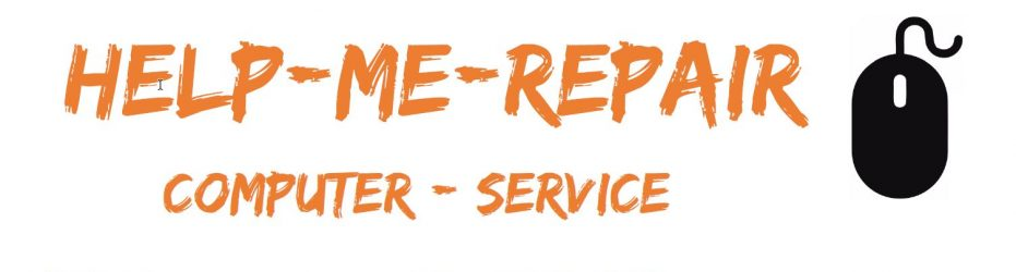 Help-me-Repair